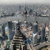 China Real Estate
