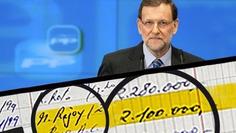 Mariano Rajoy: un viaje de la estupidez a la corrupción | Partido Popular, una visión crítica | Scoop.it