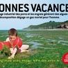 L'eau est de mauvaise qualité en France : Voici les preuves