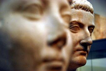 Ti. Claudius Nero   LiveLatin   Scoop.it