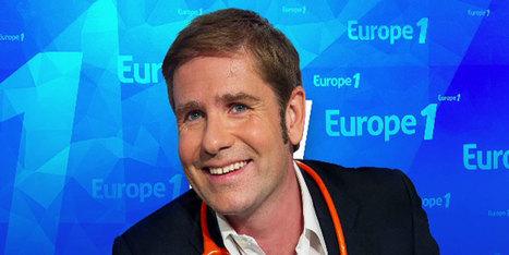 Coup de gueule contre la télémédecine du Dr Gérald Kierzek Europe 1 | 8- TELEMEDECINE & TELEHEALTH by PHARMAGEEK | Scoop.it