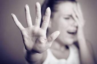 Douleur chronique et sophrologie : une approche non médicamenteuse | Relaxation Dynamique | Scoop.it