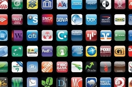 Enterprise mobile strategy of the future | CIOFutures.com - Information Technology (IT) leadership resources | MobileLand | Scoop.it