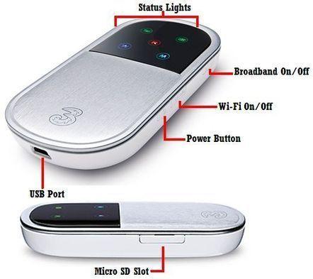 huawei e5830 mobile wifi hotspot reviews rh scoop it huawei e583x manual huawei e5832 manual download