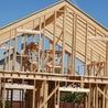 Global Real Estate Trends