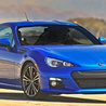 Affordable High Performance Cars