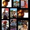 Myanmar aujourd'hui
