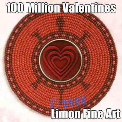 100 Million Valentines   Facebook Event   #IdleNoMore to stop the violence  Support #VAWA   IDLE NO MORE WISCONSIN   Scoop.it
