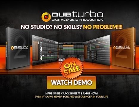 dubturbo 20 crack download