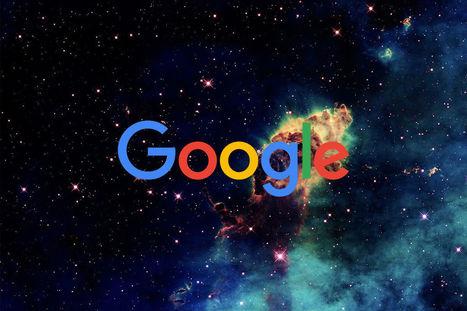 Android y Chrome OS se fusionan: 'Andromeda' llegará este 4 de octubre   Digital Learning Guide   Scoop.it