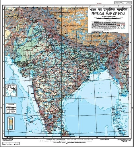 Oxford school atlas india pdf free download s oxford school atlas india pdf free download gumiabroncs Choice Image