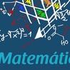 matematicas12-18