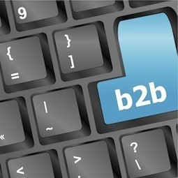 Facebook Graph Search: What It Means For B2B | Social Media Epic | Scoop.it
