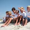 naturopathy for children