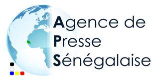 Maliens, Mauritaniens et Sénégalais veulent rénover leur ... - AP Sénégalaise | Agribusiness | Scoop.it