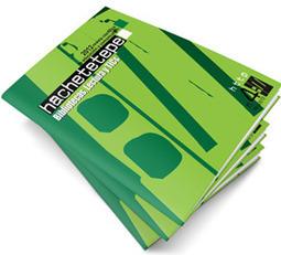 Disponible el número cuatro de la Revista hachetetepé / Grupo Educom / Comparte y difunde. | Posibilidades pedagógicas. Redes sociales y comunidad | Scoop.it
