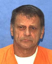 Nation's Longest Serving Death Row Inmate Dies 40 Years After Conviction | Death Penalty Information Center | BloodandButter | Scoop.it