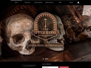 thecopperhammer | Scoop it