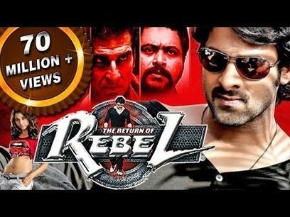 Kannada Full Movie Rorav Download