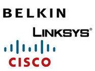 Belkin rachète Liksys à Cisco | News du Net... | Scoop.it
