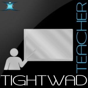 Tightwad Teacher #8 - Ipodsibilities | Element Opie Productions | iPad Apps for Education | Scoop.it