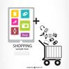 E-Com Commerce