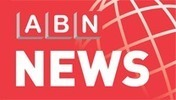 Genting Plantation kerja sama dengan Dupont tingkat hasil Kelapa Sawit ABN News | BM | DuPont ASEAN | Scoop.it