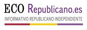 Mi coño, tu coño | Eco Republicano | TIC TAC PATXIGU NEWS | Scoop.it