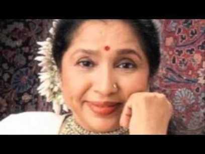 Mahadevi Verma, Jaidev, Asha Bhosle- Tum So Jao