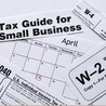 Tax Talks
