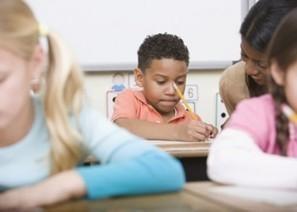 Teachers Lose Under National Standards Proposal | 21st Century Education - USA | Scoop.it