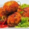 Resep Masakan Indonesia Praktis