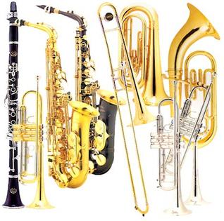 K-12 Resources For Music Educators | Common Core for Music Teachers | Scoop.it