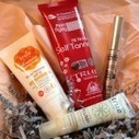 Vegan Cosmetics :: True Beauty Box has the Hot Stuff for Summer - Feelgood Style | Vegan Products | Scoop.it