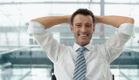 Quand les employés décident de tout   Equi-coaching   Scoop.it