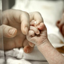 Newborn baby found alive in morgue 12 hours after being declared dead   Get the Facts (Yourself)   Scoop.it