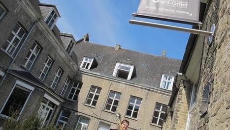 Malin : un escape game à l'office de tourisme pour faire découvrir le patrimoine local! | L'office de tourisme du futur | Scoop.it