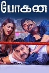 2017 movies hindi bollywood download