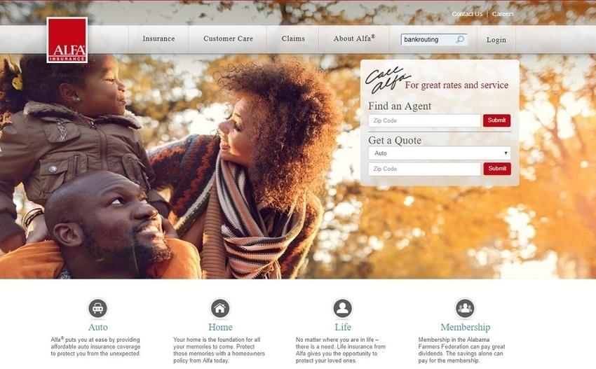 Alfa Auto Insurance >> Alfa Health Insurance Reviews Benefits