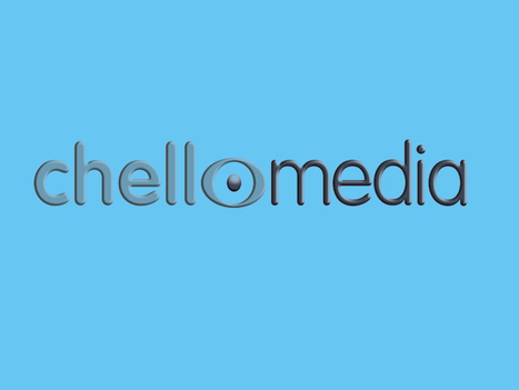 AMC Extends International Network with Purchase of Chellomedia for $1 Billion | All that's new in Television and Film | Scoop.it