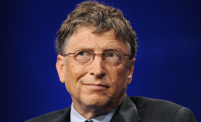 Bill Gates thinks this should be the future of education | On Learning & Education: What Parents Need to Know | Scoop.it