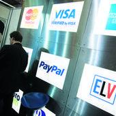 Les banques françaises lancent un système concurrent de PayPal   Mobility & Financial Services   Scoop.it