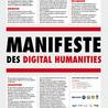 Prospection autour des Digital Humanities