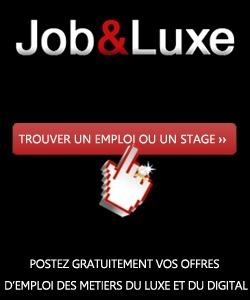 Les mains d'Hermès - Web and Luxe - Blog Luxe Marketing | 1001pharmacies.com : Expert Santé beauté bien-être | Scoop.it