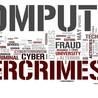 Cybercrime & Privacy