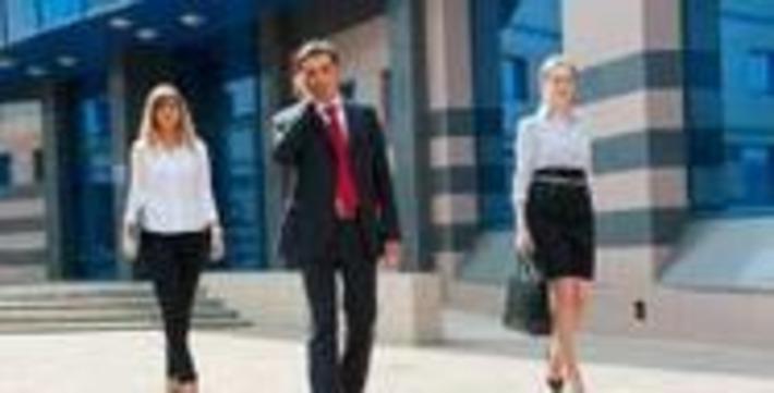 6 raisons pour lesquelles les bons employés démissionnent | Solutions locales | Scoop.it