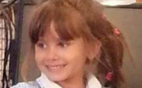 Teenage girl charged with murdering Katie Rough, 7, in York appears in court | Policing news | Scoop.it