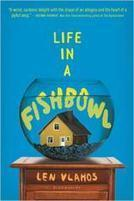Life in a Fishbowl | Teenreads | Young Adult Novels | Scoop.it