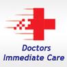 Medical Care & Hospitals