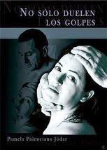 NO SOLO DUELEN LOS GOLPES | #hombresporlaigualdad | Scoop.it